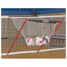 Pass Catcher Target Net by Tandem Sport