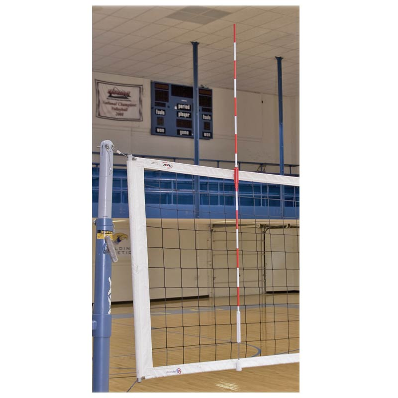 Volleyball Antennae by Tandem Sport