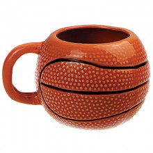 Basketball Cup by Tandem Sport