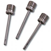 3 Pack Pump Needles by Pocket Pump