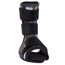 Dorsal Night Splint by Active Ankle