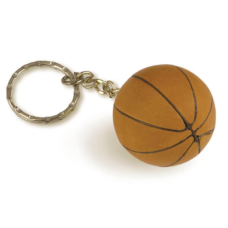 Basketball Keychain by Tandem Sport
