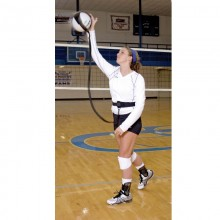 Volleyball Pal by Tandem Sport