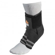 Excel Ankle Brace by Active Ankle