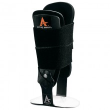 T1 Ankle Brace by Active Ankle