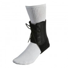 Direct Kick Soccer Ankle Brace by Active Ankle