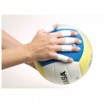 Volleyball Finger Supports by Tandem Sport