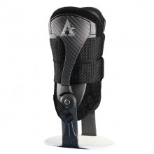 Volt Ankle Brace by Active Ankle